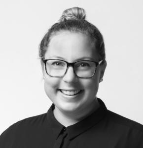 Profilbild, Anna Maria Resare