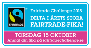 LOGO_fairtrade_challenge2015