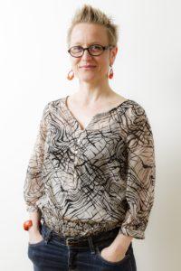 Sara Rösare